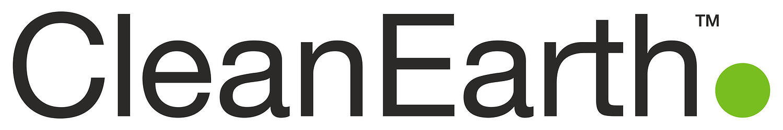 Clean Earth™ RGB Logo